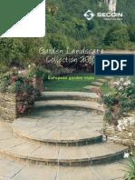 03-Secoin Garden Landscape