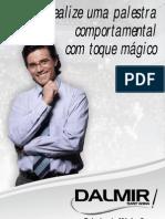 Proposta 2 Dalmir_Sebrae de Santo Antônio de Jesus