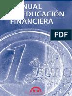 Manual Educacion Financiera