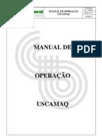 02_A - MANUAL DE OPERAÇÃO USCAMAQ IT-4.19-06