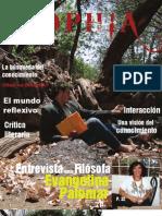 Revista de técnicas2