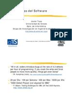 TestingCadiz20070309