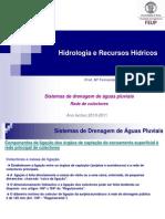HRH_10_11_SDAP_Rede_de_colectores