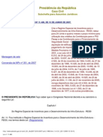 Lei200711488 (1)