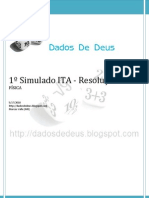 FIS - Gabs2