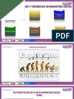 ByTheWeb - Nuevas Tecnologías Marketing Digital