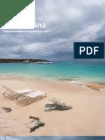 Toeya - Isla Catalina
