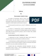 reflexão-CFA,CP,EAC