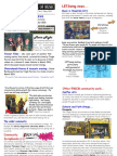 Newsletter Vol1 No5 inline