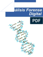cyb_analisis_foren