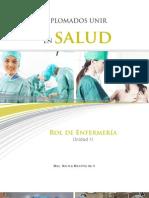 Rol_de_Enfermeria