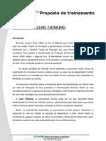 LEANTHINKING_TREINAMENTO