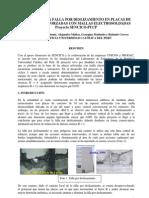 20070427-Placas-Deslizamiento