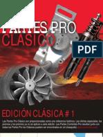 Parts Pro 01