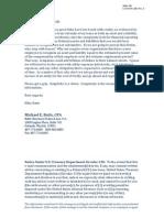 FASB Letter_good Folks