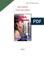 Mona Gersang