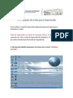 Instruções_para_impressão