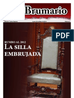 18-brumario-03