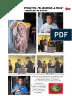 Sobre Identidad Chimbotana e Imagen Corporativa