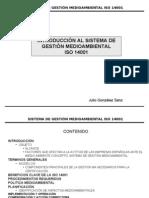 14001  presentacion 96 pags. gmviso14001[1]