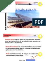 Solar-sve[1]