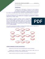 Indicaciones Elaboracion Mapa Conceptual
