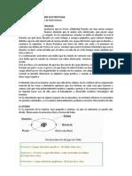 Electrotecnia y Medida I - Conceptos Basicos