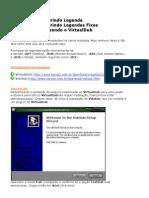 Tutorial Virtual Dub