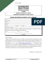 Edital_ProcessoDeCompra