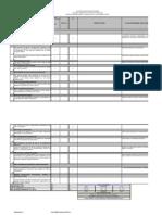 evaluación del control interno municipales