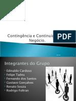 110512_Apresentação_Contingência_e_Continuidade_do_Negócio