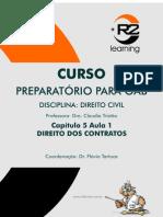 Teoria_Geral_dos_Contratos_-_Introdução