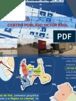 Expo Diagnostico c.p Victor Raul-Viru