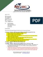 04-28-11 DJB Review Letter 50185