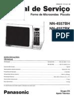 NN-4557