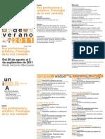 PDF_curso_voz_profesional