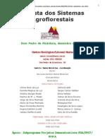 revista_sistemasagroflorestais
