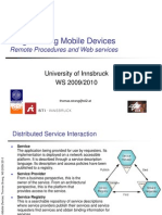 08-pmd-webservices