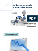 Sales Process Eng_ Ventas & Marketing Procesos _oql