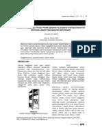 Vol 6 Artikel 5
