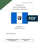 CIRUGIA, REMOCIÓN DE ANEURISMA, TECNICA DE ANEURISMECTOMÍA  Técnica  Quirúrgica (Clipaje)