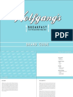 Wolfgang's Brand Guide