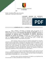 00317_03_Citacao_Postal_rfernandes_AC2-TC.pdf