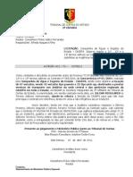 01598_04_Citacao_Postal_rfernandes_AC2-TC.pdf