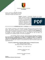 02256_11_Citacao_Postal_rfernandes_AC2-TC.pdf