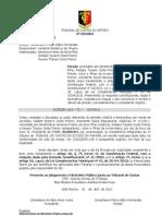 02266_11_Citacao_Postal_rfernandes_AC2-TC.pdf