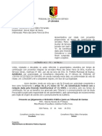 11329_09_Citacao_Postal_rfernandes_AC2-TC.pdf