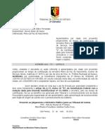 08432_10_Citacao_Postal_rfernandes_AC2-TC.pdf