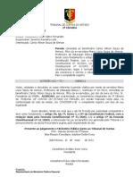 03737_11_Citacao_Postal_rfernandes_AC2-TC.pdf