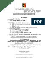 03810_11_Citacao_Postal_ndiniz_AC2-TC.pdf